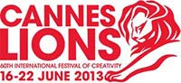 Cannes-Lion-yacht-location