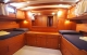 Classic-Yacht-Paulena-Aft cabin
